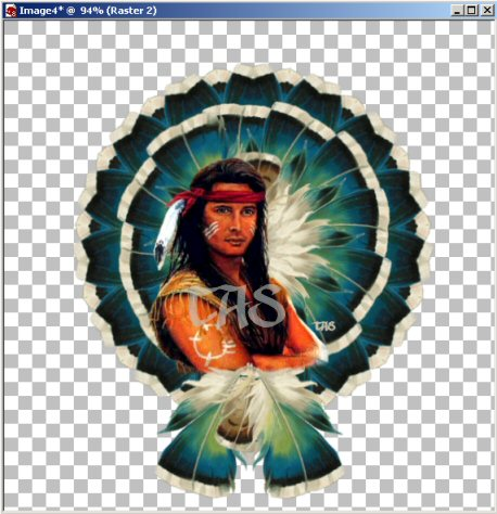 native7.jpg (458x474 -- 61051 bytes)